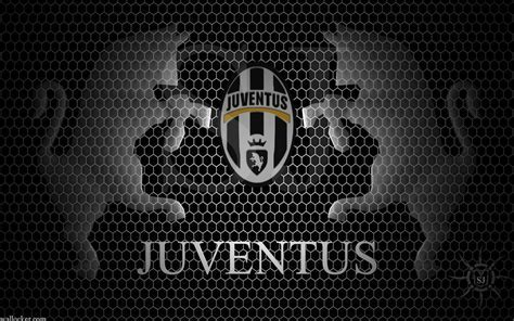 Wallpapers Mobile Juventus 2015   Wallpaper Cave