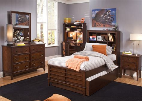 youth bedroom unique furniture