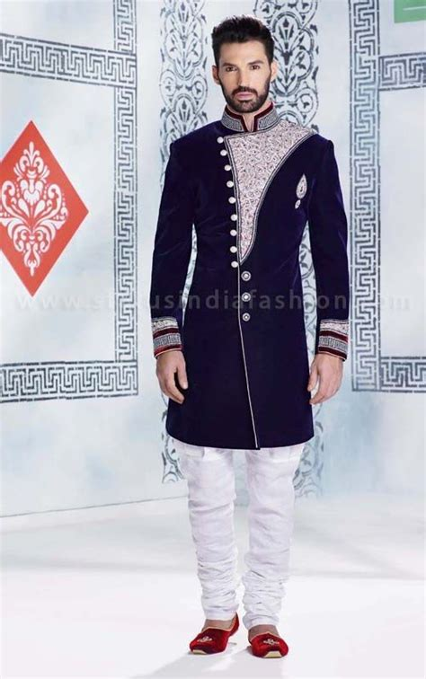 who is the asian male designer in cadillac commercial 17 best images about traditional wear on pinterest