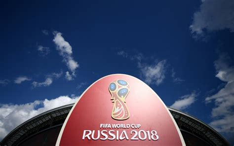 sling tv world cup uk wants russian guarantees world cup fan safety