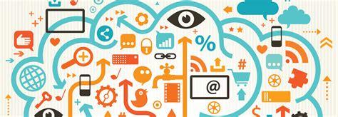 the best blogs top 10 education tech blogs brainscape