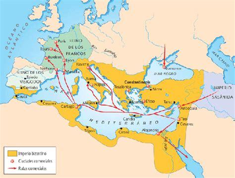 otomano tiempo hist 243 ria 2011 imp 201 rio bizantino e mundo 193 rabe