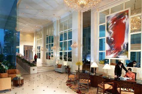 la appartments shangri la apartments updated 2017 prices hotel reviews singapore tripadvisor