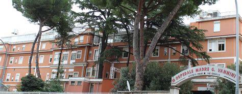 casa di cura san camillo treviso istituto figlie di san camillo