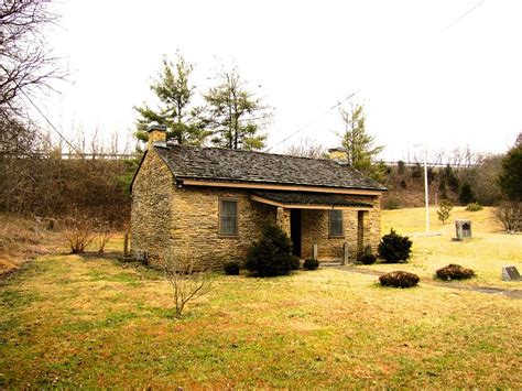 tennessee house file sparta tennessee rockhouse2 jpg