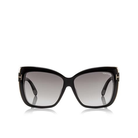 Tome Sunglasses tom ford sunglasses for cosmetic ideas cosmetic ideas