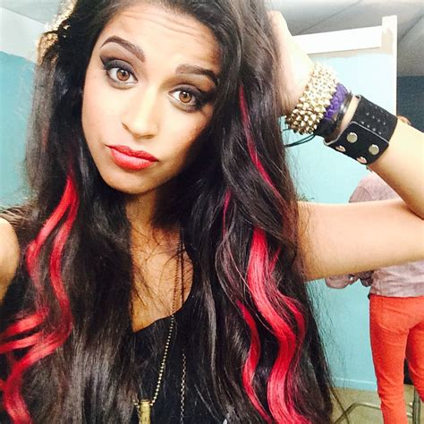 18 pictures of youtube superwoman lilly singh peanut chuck chuckin peanuts