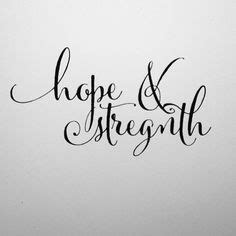 tattoo quotes about strength and faith inner strength quotes tattoos quotesgram