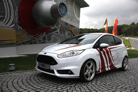 wolf ford wolf ford st 2014 foto gallery sovrasterzo