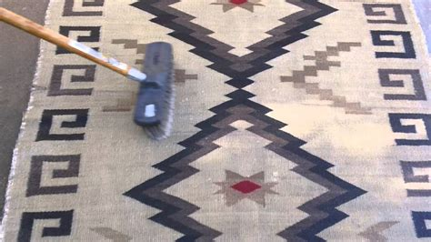 cleaning navajo rugs navajo rug cleaning www passionofpersia