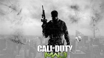 call of duty bedroom wallpaper call of duty modern warfare 3 1920x1080 625069