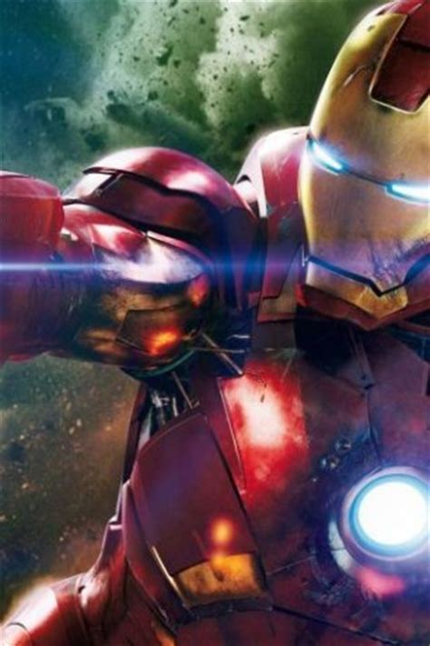 wallpaper android hd iron man download iron man live wallpaper hd for android appszoom