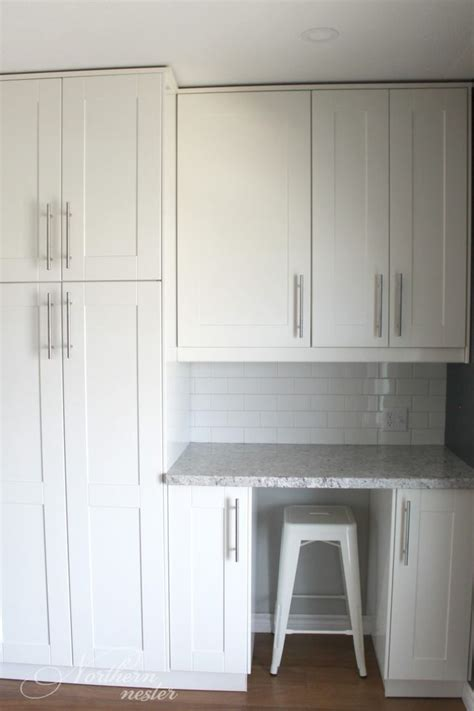 ikea kitchen cabinets no handles 23 best project profile colonial revival renovation