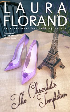 Chocolate Temptation top ten of 2014 best couples of 2014 meets books
