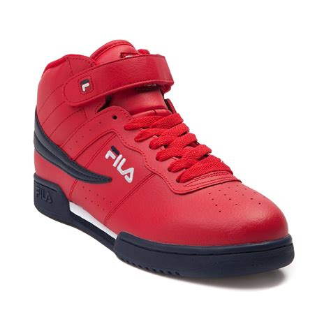fila shoes mens fila f 13 athletic shoe 452001