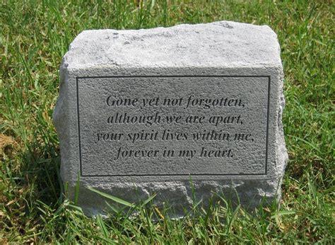 headstone quotes quotes to put on headstone quotesgram