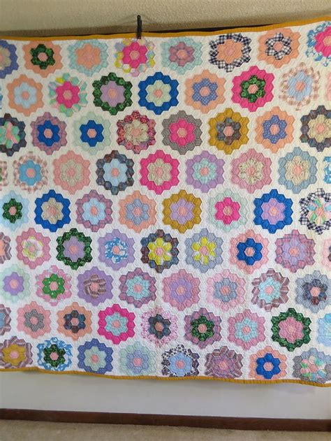 Vintage Quilts For Sale Handmade - handmade quilts for sale on ebay 28 images handmade