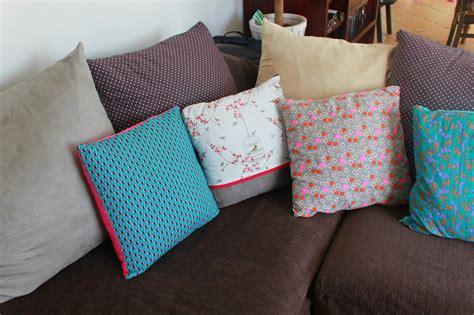 tissus ameublement canapé cuisine sur les tissus d ameublement tapissier d 195