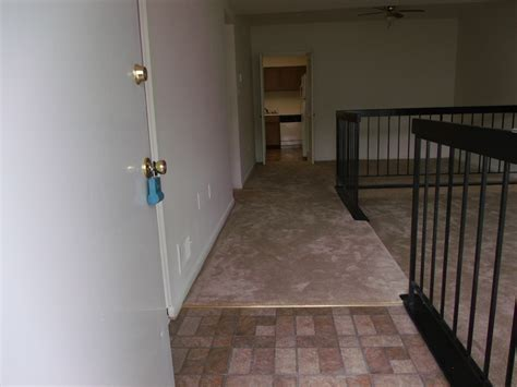 section 8 housing in woodbridge va 100 craigslist basement for rent woodbridge va