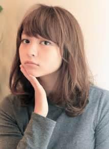 what is the hairstyle for 2015 モテる髪型はこれ 男性にモテる女性の髪型 ヘアスタイル 髪色まとめ pinky ピンキ