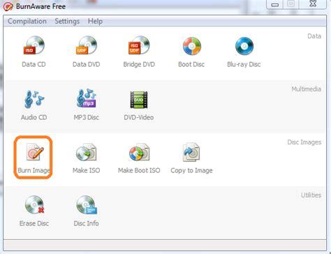 format atarken gpt hatasi veriyor windows 7 format dvd usb oluşturma resimli video disk