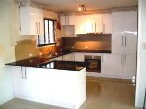 u shaped kitchen cabinets g shpe kitchen ideas inspiring home design