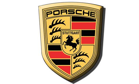stuttgart porsche logo porsche promises new mid engine sports car for l a show