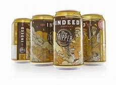 Raise a Glass: 16 Award-Winning Beer Packaging Designs ... L Andraos