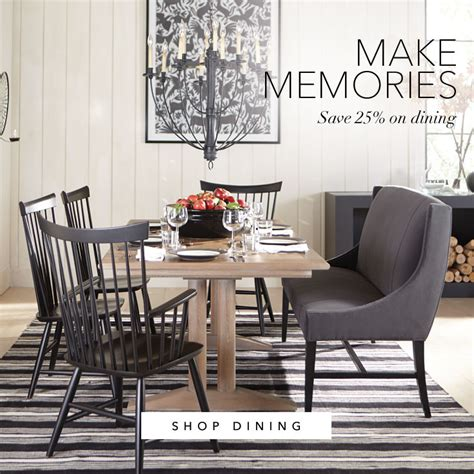 ethan allen furniture houston tx designing inspiration