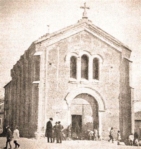 imagenes de iglesias antiguas chamart 237 n de la rosa portal fuenterrebollo