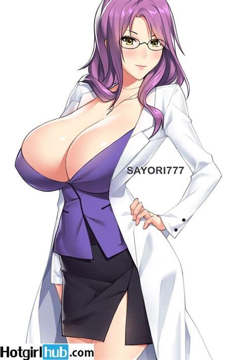 hot anime girl profile pic for more hot pics visit hotgirlhub sexy big boobs anime