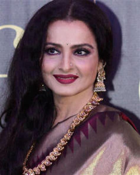 biography hindi actress rekha rekha biography rekha profile filmibeat