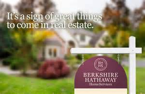 berkshire hathaway homes about berkshire hathaway homeservices northwest real estate