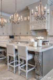 grey kitchen ideas 66 gray kitchen design ideas decoholic