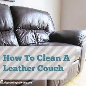 how to clean a leather settee 25 best ideas about leather couch decorating on pinterest