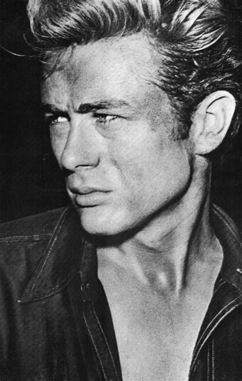 Style Icon: James Dean | THE MAN HAS STYLE
