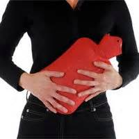 how to fix stomach pain stomach 101 how to cure any stomach pain or tummy trouble