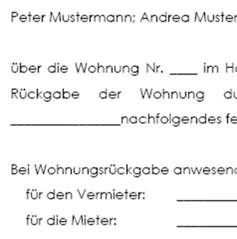 Gehaltserhöhung Schreiben Musterbrief Vertrag Vorlage Digitaldrucke De Zustimmungserkl 228 Rung Des Mieters Zur Mieterh 246 Hung Mieter