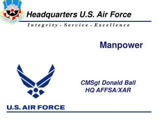 official air powerpoint template ppt manpower powerpoint presentation id 3969970