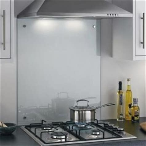 Kitchen Design Howdens Buy Acrylic Kitchen Splashbacks Online Cut My Plastic