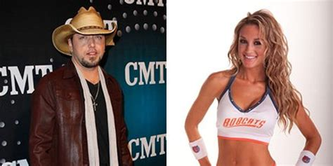 jason aldean wife bing images jason aldean is dating brittany kerr after cheating