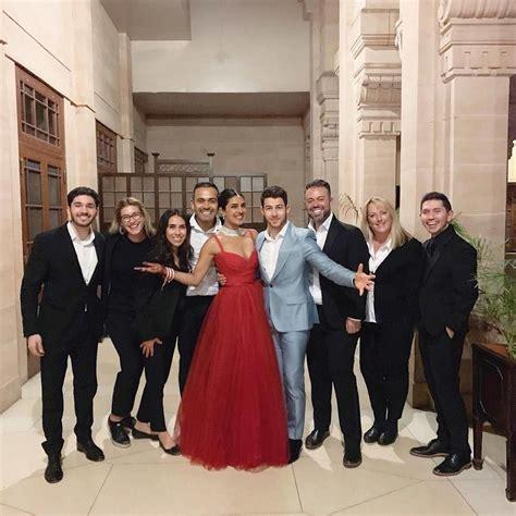 priyanka chopra dancing wedding priyanka chopra and nick jonas wedding dance videos