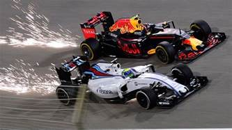 Formula 1 News F1 2016 How Would Aggregate Qualifying Work If It Is