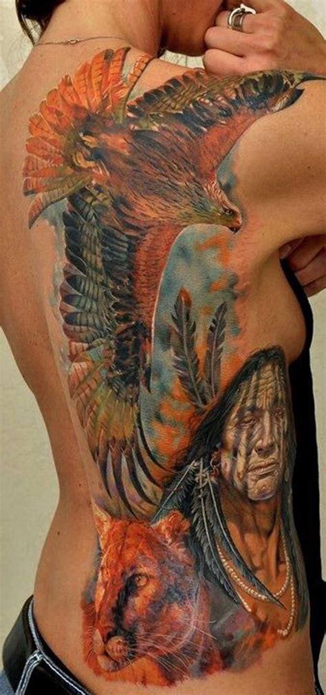 tattoo of us artists native american art tattoos car interior design