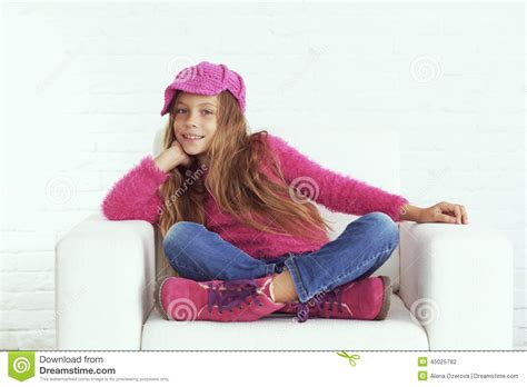 young preteen spread fashion young preteen spread fashion how young is too young for