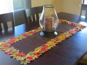 table runner decoration ideas 33 creative diy table runners ideas table decorating ideas