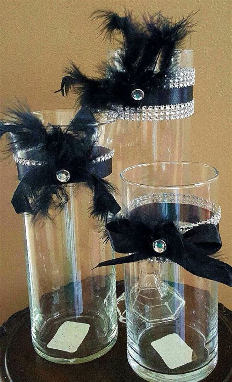 25 best ideas about great gatsby decorations on