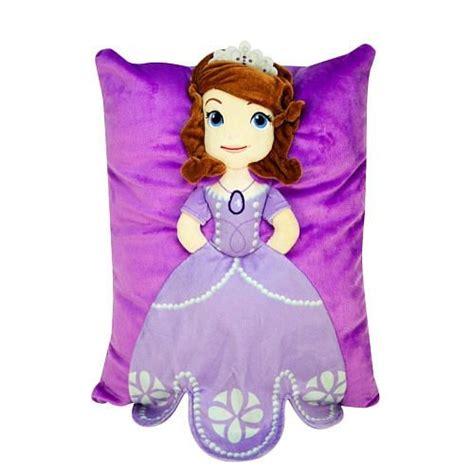 toddler pillow babies r us sofia 11 x 15 toddler decorative pillow franco