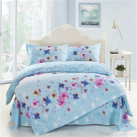 twin bed sets girls twin bed sets spillo caves
