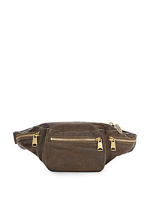 Waist Bag Crossbody Bag Scouts Ravre 17 best images about the pack is back on tassels leather and bags